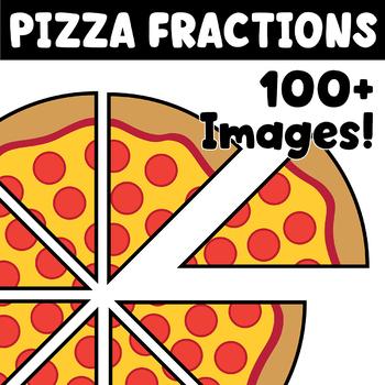Quarter Pizza Stock Illustrations – 21 Quarter Pizza Stock Illustrations,  Vectors & Clipart - Dreamstime