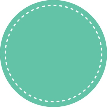Circle Frames Bundle