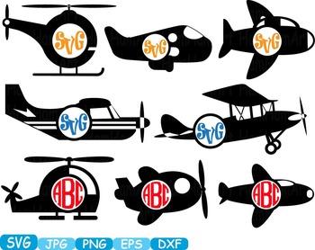 Circle Plane toy clip art logo labels frame Helicopter War