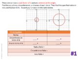 Circle Similarity Investigation for Google Classroom