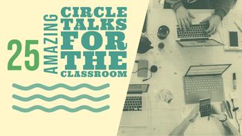 Circle Talks