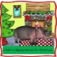 """I Want a Hippopotamus for Christmas "" Differentiated Book Interactive"