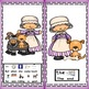 Circle Time: Nursery Rhyme: Old Mother Hubbard Interactive