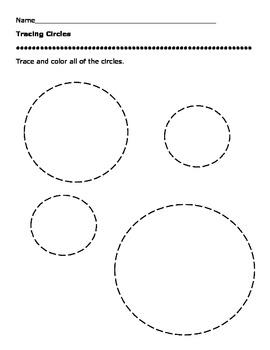 Circle Unit
