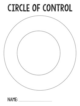 picture regarding Thing 1 and Thing 2 Printable Circles identified as Circle Of Deal with Worksheets Instruction Supplies TpT