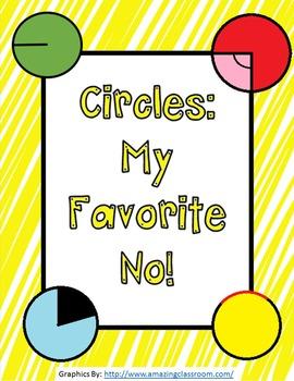 Circles Activity