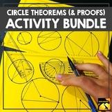 Circles Bundle