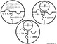 Circles: Circumference and Area (Pi) Cut, Paste, Solve, Ma