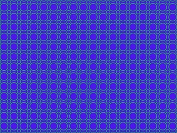 Circles Galore Background Papers