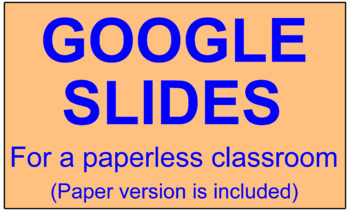 """CIRCLES INSCRIBED ANGLES TASK CARDS: """"GOOGLE SLIDES"""", SMARTBOARD, POWERPOINT"""