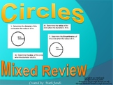 Circles Mixed Review