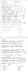 Circles (Tangents/Chords/Secants/Arcs) - PPT, Notes, Proof