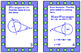 "CIRCLES - TANGENT SEGMENTS TASK CARDS:  ""GOOGLE SLIDES"", SMARTBOARD, POWERPOIN"