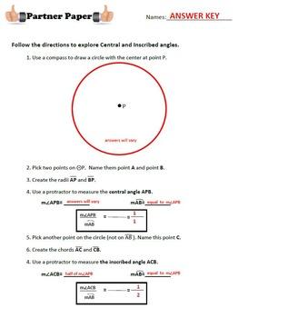 Circles VALUE PACK