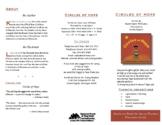 Circles of Hope (Karen Lynn Williams/Linda Saport) Discuss