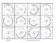 Circles*Naming Arc*Finding Measures*Semicircles*Minor and Major*Sorting Activity