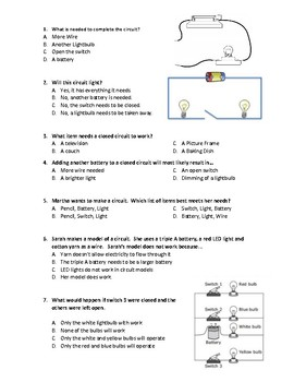 Circuit Mini-Lab