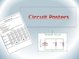 Circuit Poster Project