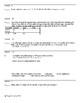 Circuit Training - Elementary Statistics