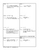 Circuit Training - Polynomial Division (algebra)