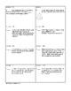 Circuit Training - Volumes of Regular Solids (middle school / geometry)