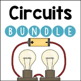 Circuits BUNDLE