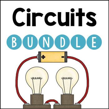 Circuits BUNDLE
