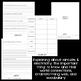 Circuits & Electricity Interactive Flip Book