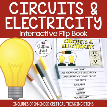 Circuits & Electricity