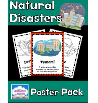 List Of Natural Disasters In Canada