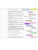 Circulation (Circulatory & Lymphatic) Drag-n-Drop Vocab for Google Classroom