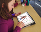 Circulatory,Digestive,Reproductive Systems: Food Digestion Cycle - MAC Gr. 3-8