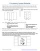 Circulatory System Foldaway Notes