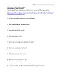 Circulatory System Khan Academy Video Worksheets- Cosmetol