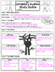 Circulatory System Study Guide
