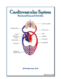 Cardiovascular Circulatory System Unit - Worksheets, Activ
