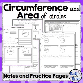Chain Rule Practice Worksheet Pdf Math On The Move Teaching Resources  Teachers Pay Teachers 1st Grade Word Problems Worksheets Word with Bar Graph Worksheets 4th Grade Excel Circumference And Area Of Circles  Interactive Notes Pra Cooking Merit Badge Worksheet Excel