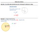 Circumference and Area of Circles (Unit Bundle)