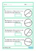 Circumference of Circles Worksheets Autism Special Education
