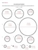 Circumference of a Circle Practice Task