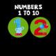 Circus Numbers