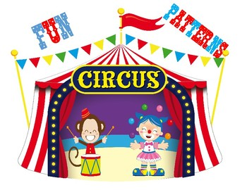 Circus Patterns