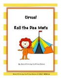 Circus Roll the Dice
