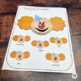 Circus activity pack for Pre-K, Preschool and Tots