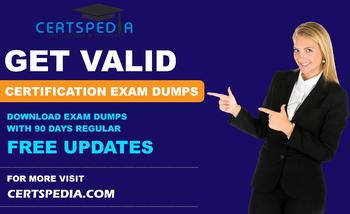 Cisco 500-452 Exam Dumps With 100% Passing Guarantee