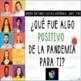 AP Spanish Mid Intermediate Speed Dating Citas Rápidas - Versión: ¡Soy YO!