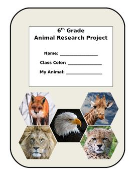 Citation Project