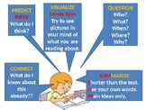 Cite Text Evidence (Key Ideas and Details Reading)