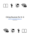 Citing Sources for K-6