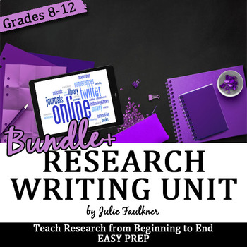 Oreo Writing Powerpoint Worksheets Teaching Resources TpT